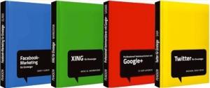 Pearson Facebook Twitter Googleplus Xing